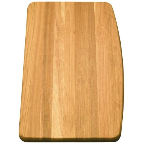 Kohler Wooden Chopping Board - 6624-NA